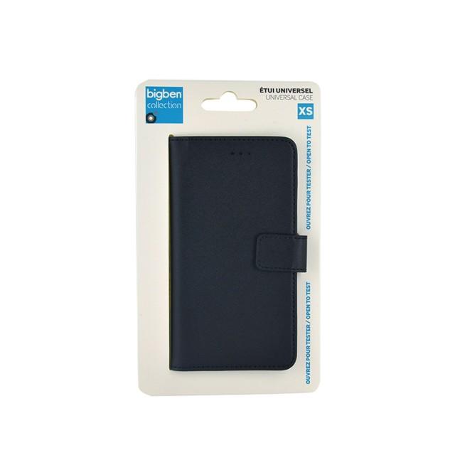 Universal Folio case – XS - Packshot