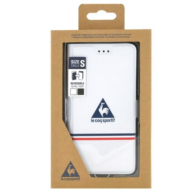 LE COQ SPORTIF – Universal Folio case Core – S – Packshot