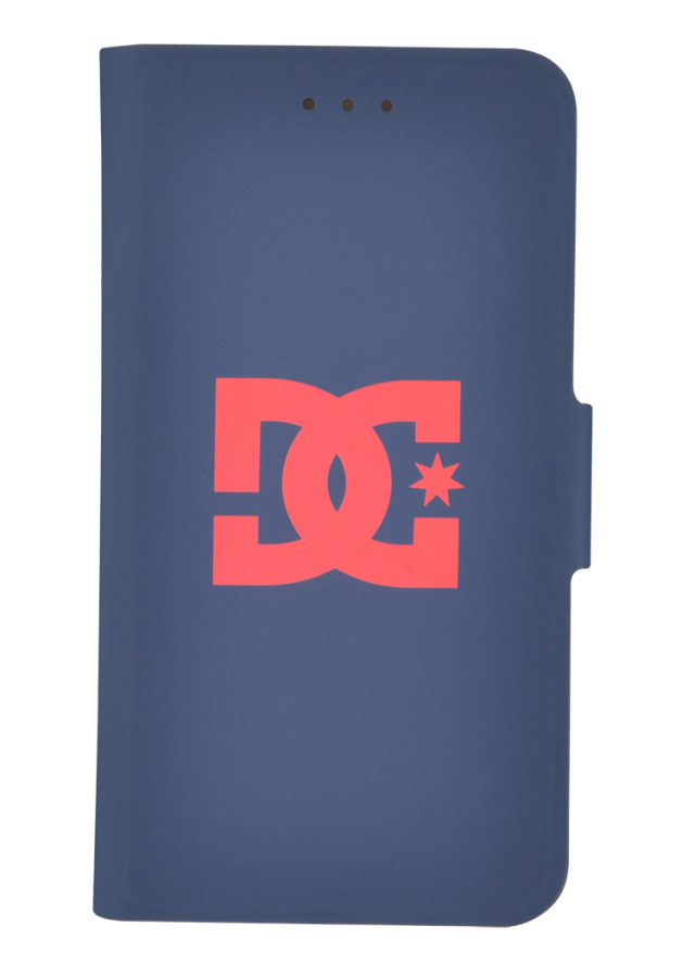 DC SHOES – Universal Folio case – L – Bild