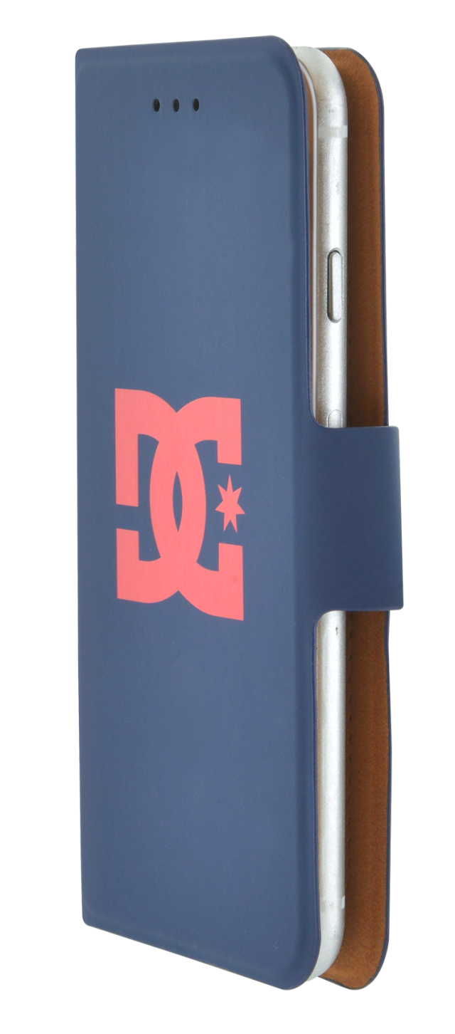 DC SHOES – Universal Folio case – L – Bild #1