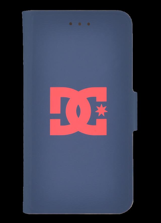 DC SHOES – Universal Folio case – S – Bild