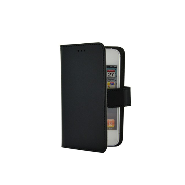 Universal Folio case – XS – Bild #2