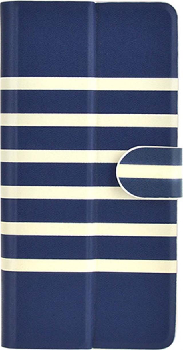 JEAN PAUL GAULTIER – Universal Folio case Sailor – Bild #3