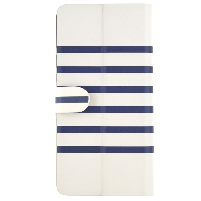JEAN PAUL GAULTIER – Universal Folio case Sailor – S – Bild #1