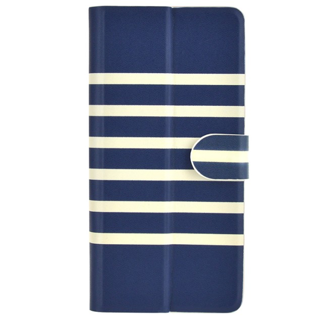 JEAN PAUL GAULTIER – Universal Folio case Sailor – S – Bild #4