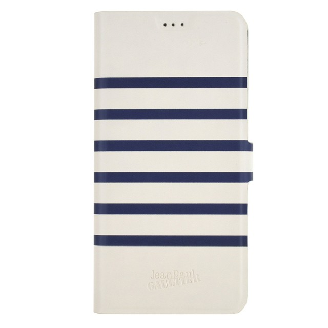 JEAN PAUL GAULTIER – Universal Folio case Sailor – S – Bild #5