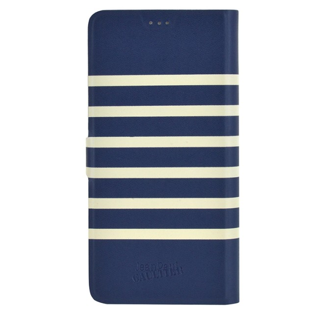 JEAN PAUL GAULTIER – Universal Folio case Sailor – S – Bild #6