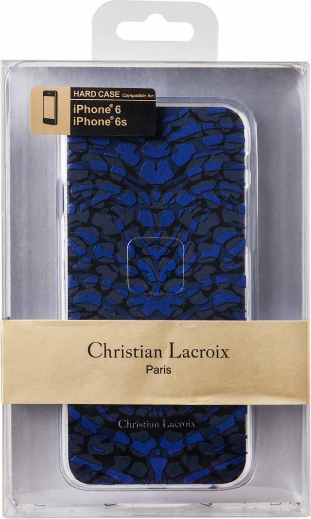 CHRISTIAN LACROIX – Cover Pantrige - Bild #2