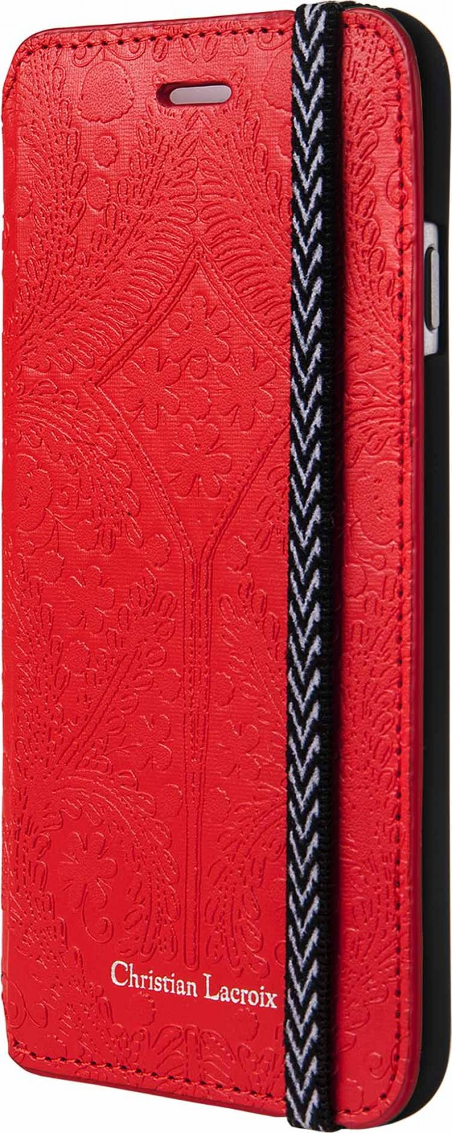 CHRISTIAN LACROIX – Folio case Paséo – Bild #1