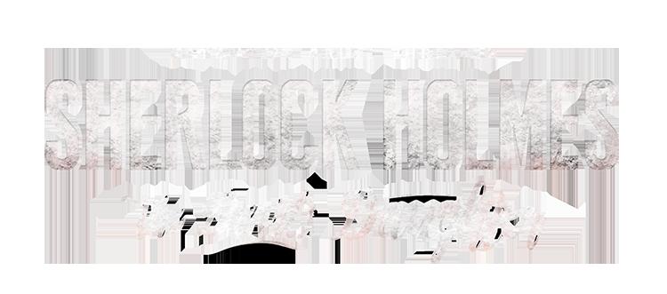 Sherlock Holmes – The Devil's Daughter – Bild