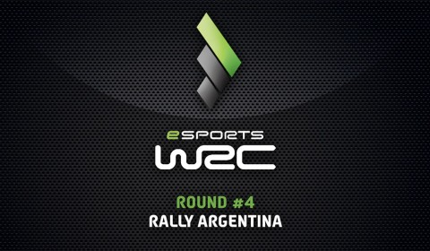 WRC5-esports-round-4