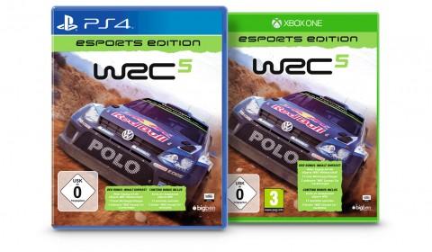 wrc_5_esports_edition_ps4_xbox_TN