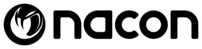 nacon_logo_mailing