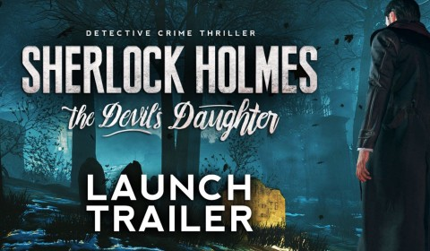 Sherlock-launch-trailer