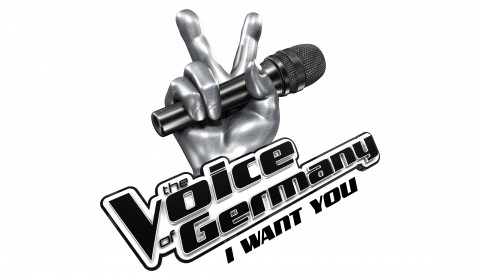 The Voice of Germany_TN