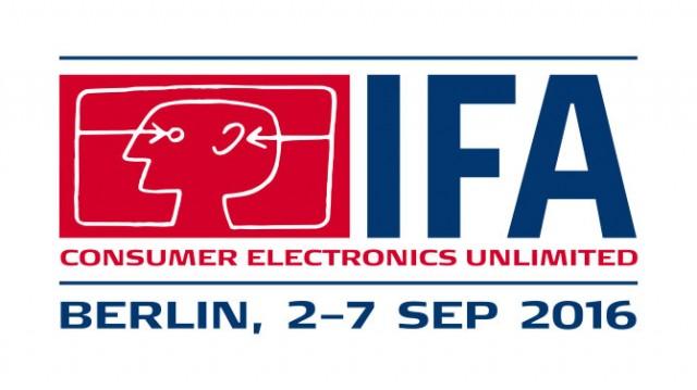 Bigben auf der IFA 2016