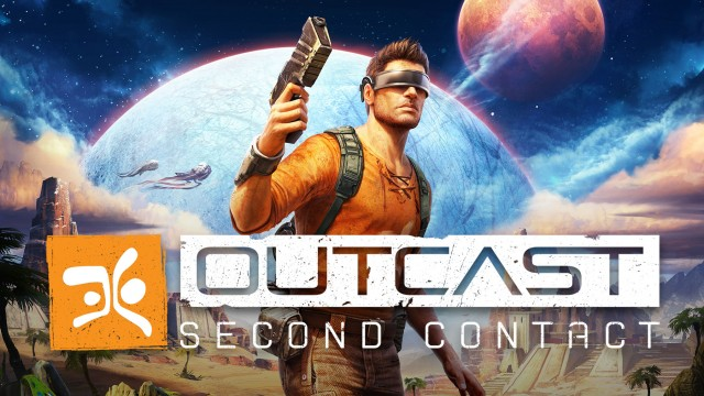 OUTCAST_Second-Contact_Thumb