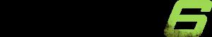 WRC6-Logo_black