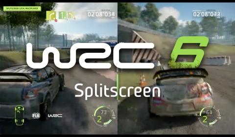 WRC6_Splitscreen