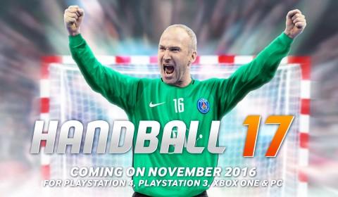 handball-17-tn