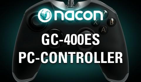 nacon-gc-400es_tn