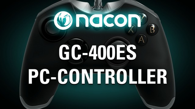 nacon-gc-400es_tn