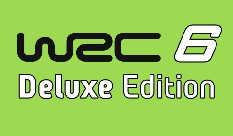 wrc6-deluxe-edition