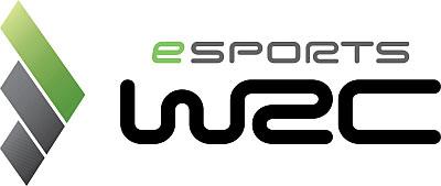 esports_wrc_logo