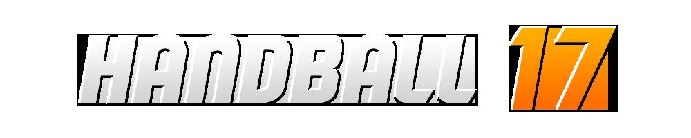 hb17_logo_white