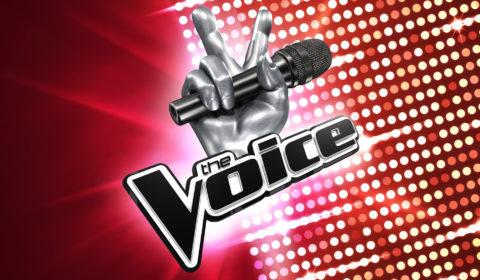 logo_thevoice