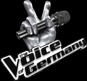 logo_thevoice_1