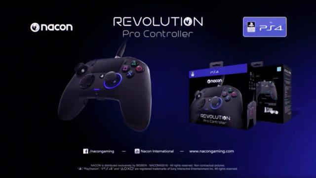 revolution-pro-controller-tn