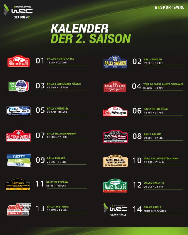 ESPORTS_WRC_SEASON2_KALENDER