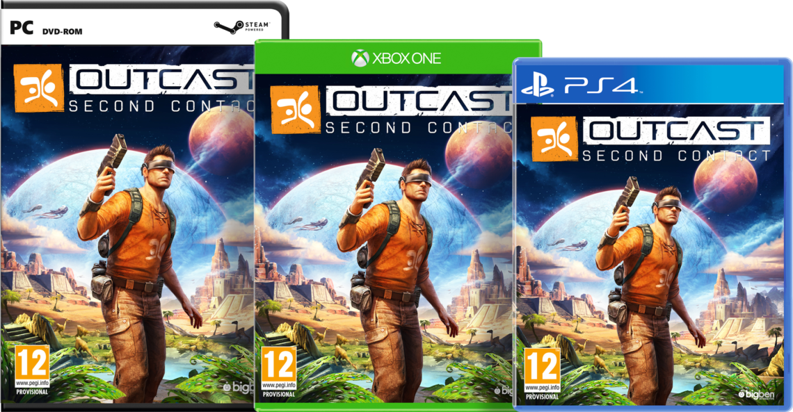 Outcast-second-contact-packs