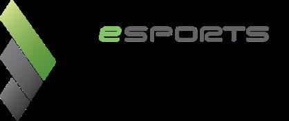 eSports-WRC-Logo