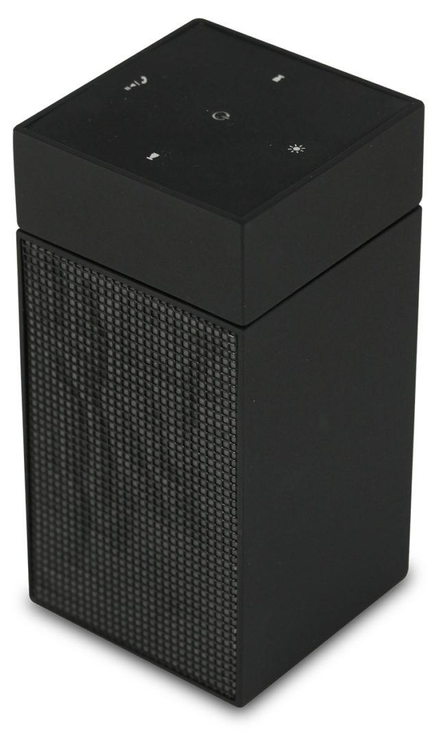 Bluetooth®-Lautsprecher BT12 – Bild#2tutu