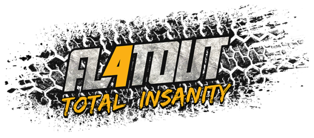 FlatOut 4: Total Insanity - Bild