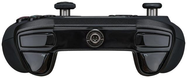 NACON PS4 Revolution Pro Controller – Bild
