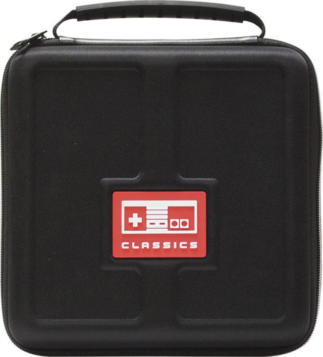 NES Mini Tasche NESM30 – Bild