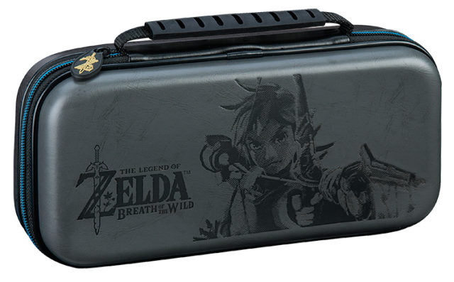 Travel Case Zelda NNS44 – Bild#2tutu#3