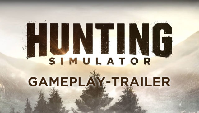 hunting_simulator_tn