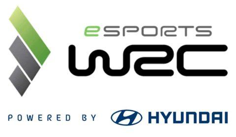 2017-04-10-WRC-esports
