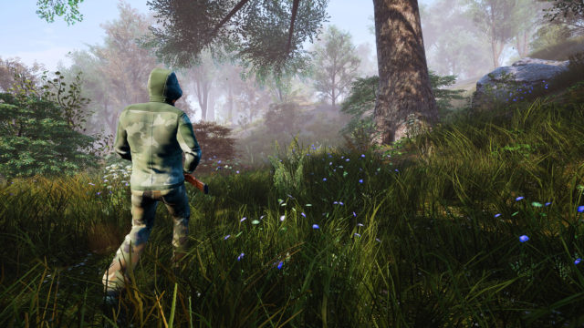 hunting-simulator-screen-12
