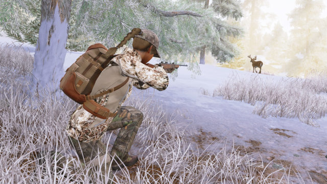 hunting-simulator-screen-5
