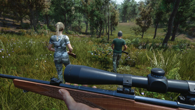 hunting-simulator-screen-6