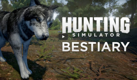 hunting-simulator-tn-2017-04-21