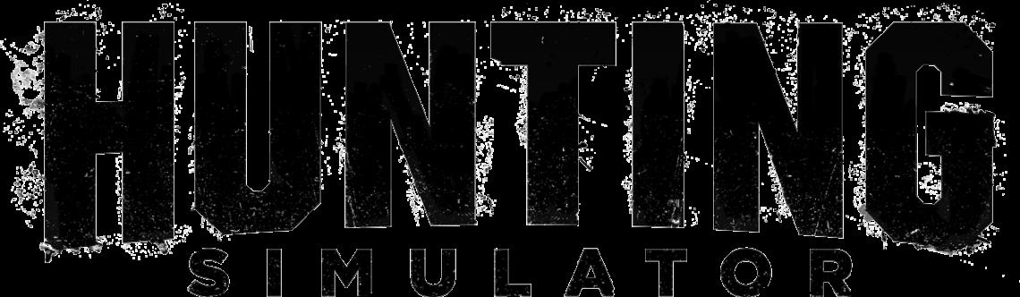 logo-hunting-simulator