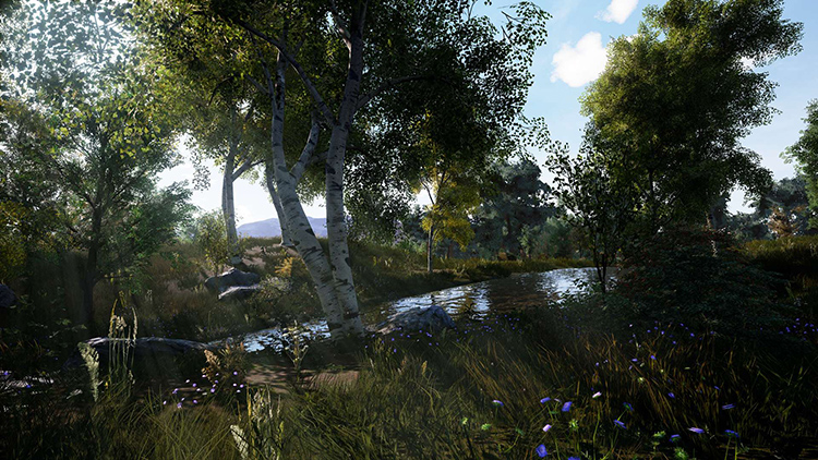 Hunting Simulator – Screenshot#2tutu#4tutu#6tutu#8tutu#9