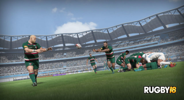 RUGBY_18_Reveal_Screenshot02
