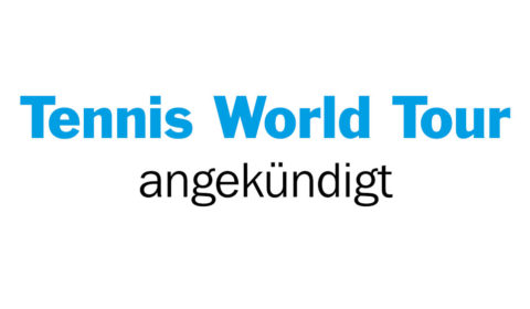 Tennis-World-Tour_tn